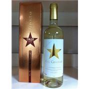 空中之星干白葡萄酒
