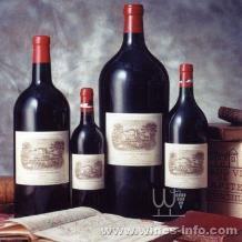 拉菲红酒北京价格