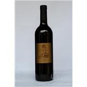 澳大利亞進口葡萄酒批發富谷達拉德干紅葡萄酒