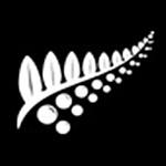 新西兰葡萄酒协会