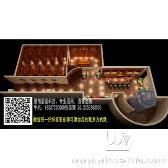 供应酒窖设计