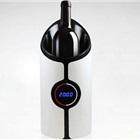 声波醒酒器改变化学结构 加速葡萄酒熟成