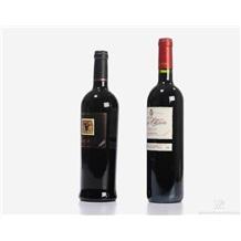 高性价比葡萄酒