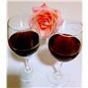 散装葡萄酒生产厂家