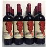 木桐副牌小木桐干红葡萄酒