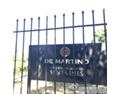 Vina De Martino ——超越时代