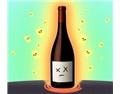 高温:葡萄酒的终极杀手