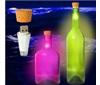 LED瓶塞灯