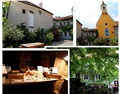 欧洲酒乡之旅——奥地利Nikolaihof Wachau