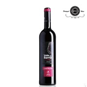 RED WINE VALE DOS BARRIS PALMELA CASTELÃO