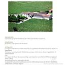 法國波爾多酒莊/酒廠A級批發出口貿易商LA SELECTION