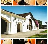公司安卡智利酒庄图片