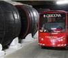 摩尔多瓦——全世界最大的地下酒窖