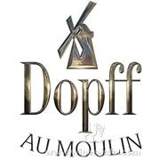 法国Dopff Au Moulin酒庄寻求优质进口商