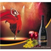上海葡萄酒 紅酒進口報關費用