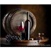 天津葡萄酒|红酒进口报关方案