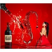 青岛葡萄酒|红酒进口报关咨询