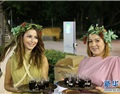 塞浦路斯利马索尔举办葡萄酒节