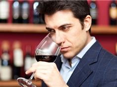 意大利11日葡萄酒之旅+葡萄酒课程