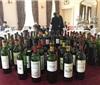 葡萄酒投资知多少