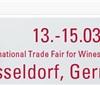 2016年德国ProWein葡萄酒与烈酒展会将于3月举办