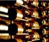 2015百大葡萄酒完整名单