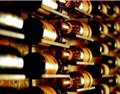 2015Wine Spectator年度百大葡萄酒完整名单