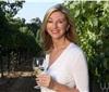 葡萄酒大师——Debra Meiburg
