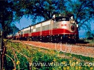 那帕谷酒乡旅游列车创始人去世
