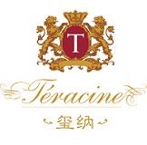 璽納Teracine