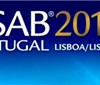 第二十一届葡萄牙食品饮料国际会展