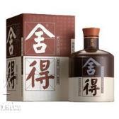 上海沱牌酒批发、沱牌舍得酒价格、上海沱牌酒专卖