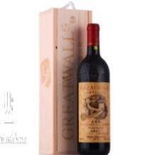 长城红酒批发价格、华夏长城葡萄酒专卖、中粮长城红酒批发