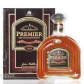 上海威士忌批发、尊尼获加尊爵威士忌价格、【苏格兰】