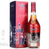 马爹利VSOP报价、上海马爹利批发价格、上海洋酒经销商
