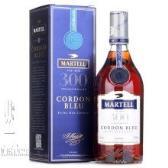 上海洋酒专卖价格、马爹利蓝带批发、马爹利白兰地团购