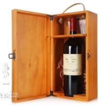 长城红酒专卖、长城桑干西拉干红批发、上海长城红酒经销商