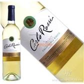 上海红酒专卖、美国红酒批发价格、上海加州乐事白葡萄酒价格
