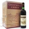 长城红酒专卖、上海长城葡萄酒批发、长城干红葡萄酒价格