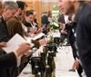 德国的干型葡萄酒潮流