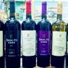 国产精品酒庄系列品鉴会(一):中菲酒庄