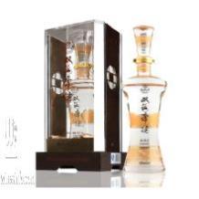 双沟珍宝坊帝坊批发、帝坊专卖价格、上海双沟酒代理商