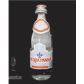 上海普纳水批发价格、普纳水团购价格、普纳水专卖价格