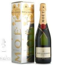 上海酩悦香槟批发、酩悦香槟专卖价格、上海香槟团购价格