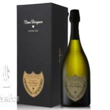 上海香槟团购价格、唐培里侬香槟王专卖、上海香槟酒批发
