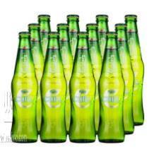 上海嘉士伯啤酒团购、啤酒代理商、嘉士伯啤酒批发价格