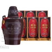 老白汾酒10年专卖、上海汾酒团购、汾酒批发价格