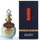 四特酒专卖价格、四特东方韵国韵团购、上海四特酒经销商