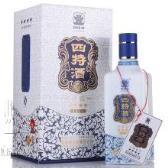 上海四特酒专卖价格、【四特四星团购】、四特酒四星批发