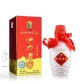白酒批发市场、伊力老窖酒专卖、上海伊力特酒团购